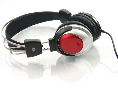 Primarypict-headphone2-560x420.jpg