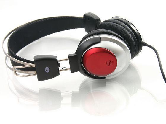 Primarypict-headphone2-560x420.jpg