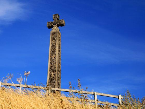 Primarypict-old_celtic_cross_560x420.jpg